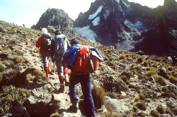 Image result for mountain safaris kenya
