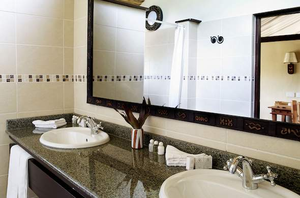 Awesome 2051 Best Images About Bathroom Design On Pinterest  Powder Room